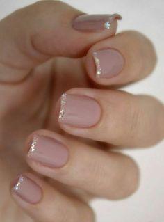 Cute Spring Nail Designs Ideas #SpringNail #cutenaildesigns