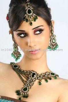 exposed fashion blog: latest indian fashion