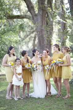 f10d9b12a1d88a Sunbury Wedding from Gray Harper Event Maker