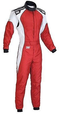 Racing clothing for FIA and MSA racing and ralying. Choose from major brand names at competitive prices, style, quality and value for racers. Racing overalls, g Work Uniforms, Karting, Cargo Pants, Girls Best Friend, Laos, Race Cars, Motorcycle Jacket, Red And White, One Piece