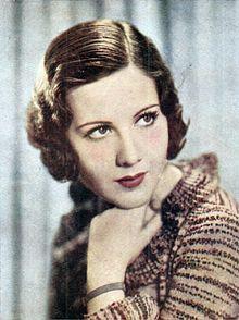 Mary Brian a color (1931).jpg
