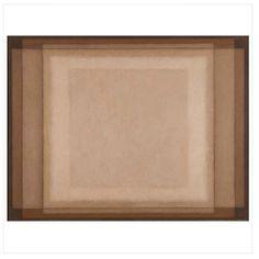 Ianelli (1922-2009) - Sem título - Têmpera sobre tela - 100 x 130 cm - 1983 - No verso etiqueta do Gabinete de Arte Raquel Arnaud  Ianelli (1922-2009) - Untitled -  DaliArt 30 de agosto às 20:00hs www.iarremate.com  #daliart #ianelli #arcangeloianelli  #painting #paisagem #abstract #abstractart #minimalista #art #arte #arquitetura #draw #decor #casacor #fineart #galery #galeria #iarremate #leilao #auction #bid #remates #leilaodearte #leilaoonline #leilaonainternet #minimalistic