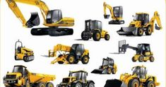 Top 10 worlds construction equipment manufacturers  Here are the worlds top ten construction equipment manufacturers. They buildheavy-dutyautomobiles specifically designed for implementing construction tasks most commonly equipment concerning earthwork operations  Caterpillar (USA)  CaterpillarInc is an American corporation which designs develops engineers manufactures markets and sells machinery engines financial products and insurance to customers via a worldwide dealer network…
