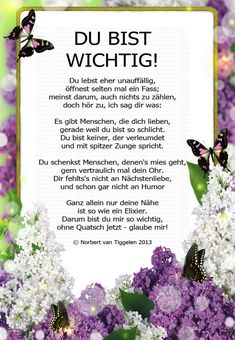 40 Schwester Sprüche, lustige Zitate und Weisheiten über ...