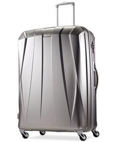 3d4723d86d6d 30 Best 硬箱 images | Suitcases, Suitcase, Overnight bags