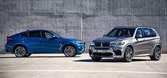 ☑ BMW объявила о старте продаж X5 M и X6 M ⤵ ...Читать далее ☛ http://afinpresse.ru/interesting/bmw-obyavila-o-starte-prodazh-x5-m-i-x6-m-2.html