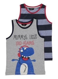 Toddler Underwear, Boys Underwear, Toddler Boys, Kids Boys, Infant Boys, Summer Boy, 2017 Summer, Boys Socks, Printed Tees