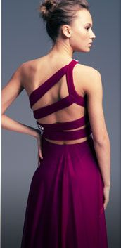 d) darks - deep, saturated shades of black, navy blue, purple and red