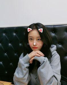 Park Ji Yeon, T Ara Jiyeon, Baby Dino, My Girl, Cute, Accessories, Instagram, Profile Pictures, Angel