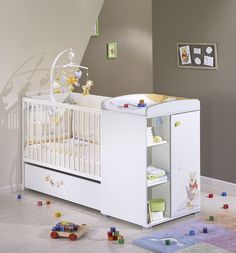 Disney Winnie l/'ourson Porcinet 3D Plaque Murale Nursery Home Decor Chambre de bébé cadeau