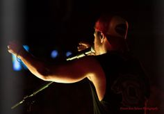 Countrified Canada and Ron Palmer Photography caught up with Kip Moore