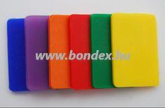 Rubosil color kétkomponensű szilikon festék fehér