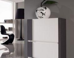 Muebles auxiliares modernos | Muebles Lara