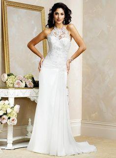 http://www.dresspayless.com/aline-princess-highneck-sweeping-train-chiffon-wedding-dress-for-brides-2012-stylewed0182-p-645.html