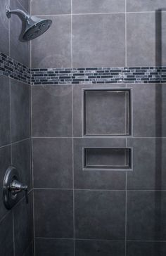 bathroom tile ideas for shower walls elegant bathroom shower tile