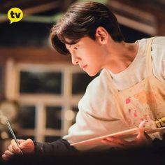 Korean Drama List, Korean Entertainment News, Empress Ki, Movie Of The Week, Kim Ji Won, Kim Min Seok, Scene Image, New Poster, Ji Chang Wook