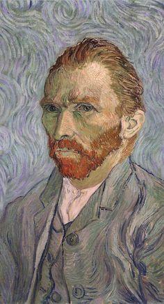 Unfall, Selbstmord – oder Mord? Das tragische Ende des Malers Vincent van Gogh vor 125 Jahren ist bis heute ein Rätsel. Jeder mag seine eigenen Schlüsse ziehen, wenn er in Auvers-sur-Oise die Originalschauplätze des Dramas besucht: http://www.travelbook.de/europa/Der-mysteriose-Tod-des-Malers-Spurensuche-am-Tatort-Wie-starb-Vincent-van-Gogh-627750.html