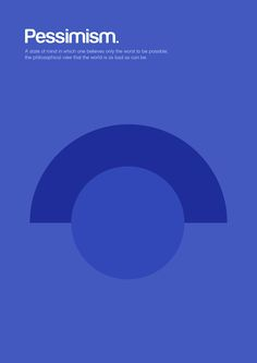 Philosophy Graphic Posters