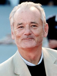 What Happened to Bill Murray - News & Updates  #Actor #billmurray http://gazettereview.com/2016/12/what-happened-to-bill-murray-news-and-updates/