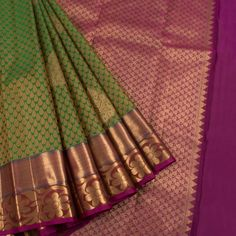 Buy Online Saris Hamsadhvani - one stop destination for shopping at Best Prices in India. Brocade Saree, Kanjivaram Sarees Silk, Indian Silk Sarees, Kanchipuram Saree, Soft Silk Sarees, Sari Silk, Pattu Sarees Wedding, Wedding Saree Blouse Designs, Wedding Silk Saree