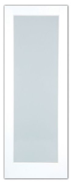 32 inch x 80 inch Primed 4 Lite Shaker French Door with Satin White Privacy  Glass   Favourite house ideas for future   Pinterest   Privacy glass32 inch x 80 inch Primed 4 Lite Shaker French Door with Satin  . Double French Doors Home Depot Canada. Home Design Ideas