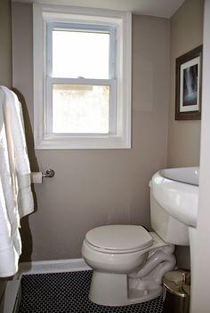 Looking For Small Bathroom Ideas Basement Bathroom Ideas On Captivating Bathroom Makeover Contest Design Inspiration