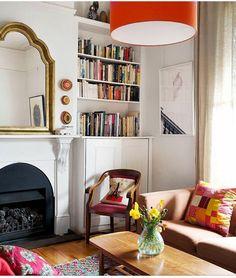 Good An Australian Home with Global Influences Design Sponge