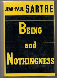 a literary analysis of no exit by jean paul sartre A summary of analysis in jean-paul sartre's no exit learn exactly what happened in this chapter, scene, or section of no exit and what it means perfect for acing essays, tests, and quizzes, as well as for writing lesson plans.