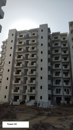 GLS Arawali Homes in Sector 4, Sohna, Gurgaon. Apartments in GLS Arawali Homesoffers ✓2 BHK Apartment.  Main Branch 707, 7th Floor, JMD Pacific Square, Sector 15,Part II, Gurgaon, Haryana - 122001.011-39589767  sales@glsho.com Rainwater Harvesting, Kids Play Area, Fire Safety, Affordable Housing, Gated Community, Building Plans, Pathways, Apartments