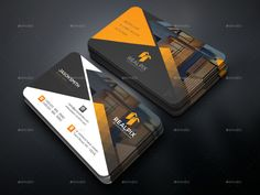 Business Card Bundle #Sponsored #Business, #sponsored, #Card, #Bundle Realtor Business Cards, Buy Business Cards, Real Estate Business Cards, Modern Business Cards, Graphic Wallpaper, Creative Advertising, Modern Graphic Design, Name Cards, Corporate Identity