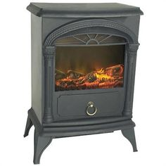 1692 Best Fireplace Images Electric Fireplaces Electric Fireplace