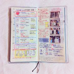 Instagram photo by @coc0range (ここおれんじ) | Statigram
