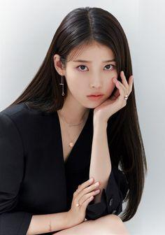 Top 10 Most Beautiful Korean Actresses in 2021 - Netgelvin