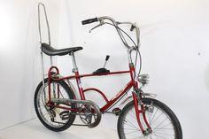 91 Fantastiche Immagini Su Chopper Cross Bike Nel 2016 Biciclette