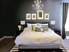 images of lowes yellow paint  | Paint, Valspar Almost Charcoal - Lowe's, ~$75