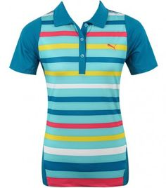 One of my most comfortable shirts Golf Attire, Golf Outfit, Girls Golf, Ladies Golf, Golf Baby, Women's Clothes, Clothes For Women, Womens Golf Polo, Golf Wear