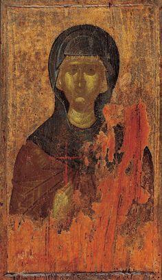 Byzantine Art, Byzantine Icons, Religious Icons, Religious Art, Jesus Christ Images, Orthodox Icons, Russian Art, Sacred Art, Art Google