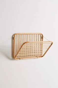 #SilverHomeAccessories Gold Home Accessories, Decorative Accessories, Decorative Objects, Bridal Accessories, Bathroom Accessories, Diy Magazine Holder, Magazine Display, Urban Outfitters, Black And Gold Bathroom