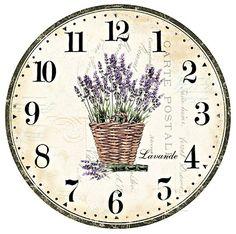 """Результат пошуку зображень за запитом """"analog clock with seconds"""""""