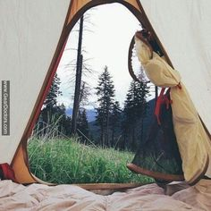 http://camperlover.org/best-camping-tent-review/ http://camplover.org/how-to-heat-a-camping-tent/ http://campingtentslovers.com/tent-camping-tips/ http://campingtentslovers.com/comfortable-ways-to-sleep-in-a-tent/
