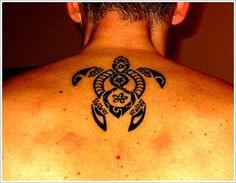 turtle tattoo designs (28)
