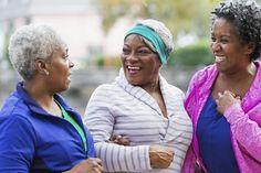 10 Retirement Rites of Passage