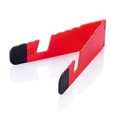 URID Merchandise -   suporte drobrável   1.18 http://uridmerchandise.com/loja/suporte-drobravel-4/