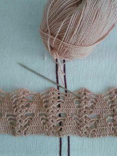 Knitted women s vest cardigan sweater knit knitting crochet knitted women cardigan crochet knit knitted knitting sweater vest women womens Filet Crochet, Crochet Motif, Crochet Stitches, Crochet Fabric, Diy Crochet, Crochet Cardigan, Crochet Shawl, Knitting Patterns, Crochet Patterns
