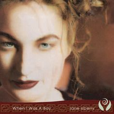 (My favourite album... ever?) Music | Jane Siberry
