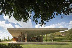 Casa Redux / Studiomk27 - Marcio Kogan + Samanta Cafardo