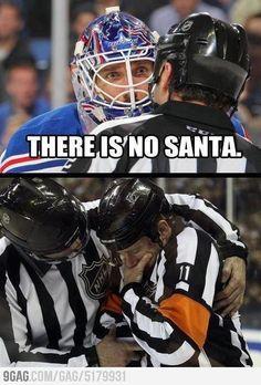 This picture never gets old. hockey humor хоккей, футбол и п Funny Hockey Memes, Hockey Quotes, Funny Memes, Soccer Humor, Funny Quotes, Football Humor, Sport Quotes, Hockey Puns, 9gag Funny