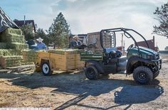 New 2017 Kawasaki MULE SX ATVs For Sale in Nevada. 2017 KAWASAKI MULE SX, Price shown plus tax and dealer fees. Restrictions may apply. Discounted price includes all factory rebates.