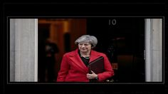UnFoiled #Plot to #Assassinate #Prime #Minster #Theresa #May, #Politics difference of opinion to the #Extreme