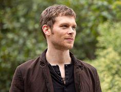 'The Originals' preview Tyler's 'Vampire Diaries' crossover episode